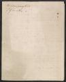 Account, estate of 2 minors, J.G. de Mey