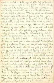 Thomas Butler Gunn Diaries: Volume 6, page 130, September 30, 1853