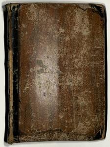 Erastus Everson Diary 1861-1893