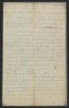 Session of November 1792-January 1793: House Bills: December 11