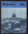 Minnesota Highways, January 1975
