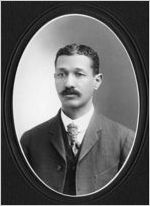 Henry Rutherford Butler (1862-1931)