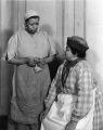 """""""Ethel Waters"""""""