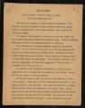 Thumbnail for Negro servitude in Illinois: the Illinois Underground R.R.