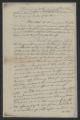 Session of November-December, 1795: House Bills, November 9