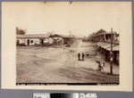 Los Angeles, Cal. The Chinese Quarter