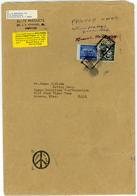 Night Raiders--Peace Products--Dr. J.S. Kennard Jr. Manager