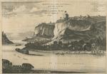 Bansa ofte de Stadt Salvador Hoost- Stadt van het Rijk Congo