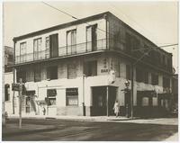 0440 Bourbon Street