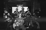 Jazzin' Babies Dixieland Band