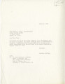 Letter from Kathleen Sullivan, Boston School Committee member, to Marion J. Fahey, Superintendent of Boston Public Schools, 1976 March 12