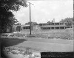Martin de Porres Hospital