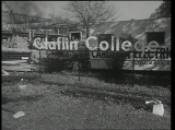 South Carolina State College and Claflin College--outtakes