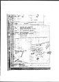 FBI Report of 1964-04-01