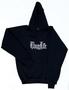 'Thug Life' sweatshirt from hip-hop shop