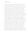 University of Arkansas Commencement Address, 1969
