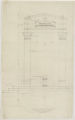Thumbnail for Catherine Welsch-Smith Memorial Building, City of St. Paul, Front (East) Elevation