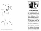 Matt Gardner House: brochure