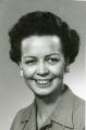 Vera Chandler Foster (1915-2001)