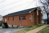 St. Phillip's African Methodist Episcopal Church, 2002 February