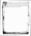 Origin of freemasonry among Negroes in America