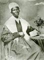 """""""Sojourner Truth"""""""
