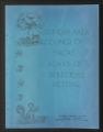 National Board Files. Area/State Files: Southern Area, undated, 1965-1967. (Box 3, Folder 21)
