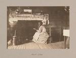 "Social Settlements: United States. Alabama. Calhoun. ""Calhoun Colored School"": Calhoun Colored School, Calhoun, Ala.: Aunt Cloe"