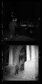 Baldwin, James; Turner, John Dep. Warden; Smith, Forber W. Guard -Shot 3