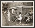 Stanford Park (0200) Activities - Gardening - Junior garden clubs, 1937-08-30