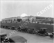 Chevrolet Motor Company