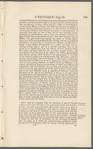 Thumbnail for An Act to amend the Act for the abolition of slavery in the British colonies