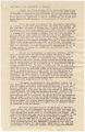 Letter from the executive committee of the Alabama Woman's Anti-Ratification League to a joint session of the Alabama legislature.