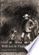 With Lee in Virginia : A story of the American Civil War