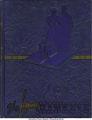 Hawkeye 1941 [excerpt]