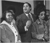Jackson, Maynard, circa 1973
