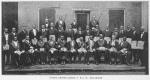 Hiram Grand Lodge, F. & A. M., Delaware