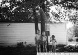 Lyman, Ed children