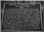 Capture of Harper's Ferry, September 15, 1862; No. 5