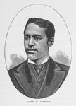 Samuel W. Jamieson