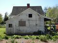 Gorman, Hannah and Eliza, House (Corvallis, Oregon)