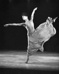 "Thumbnail for ""For Bird--With Love"", Alvin Ailey Dance Company"