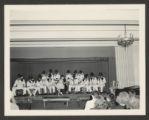 Wilson Park (0145) Events - Performances - Theater performances, 1939-05-25