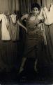 Leontyne Price 18