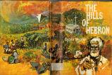 Hills of Hebron