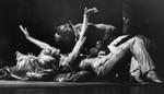 """""""Scheherazade"""", Dance Theater of Harlem"""