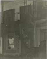 0418 Bourbon Street