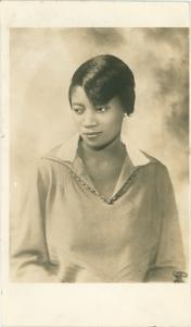 Elizabeth T. Perry