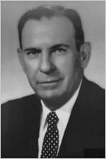 Marvin Griffin (1907-1982)