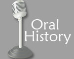 Oral History Interview with Peter Murrell Sr. and Eva Ruth June 2, 1995